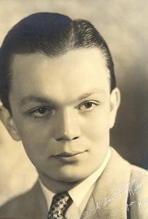 Gene Rizzi Picture