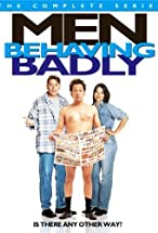 Primary image for Men Behaving Badly