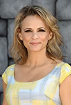 Amy Sedaris's primary photo