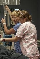 Image of Nurse Jackie: Play Me