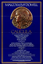 Image of Caligula