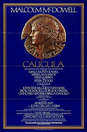 Caligula (1979) Download on Vidmate