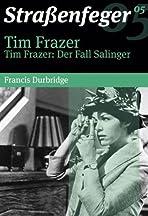 Tim Frazer