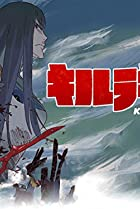 Image of Kill La Kill