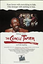 Image of The Census Taker