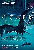 Ozark (2017-)