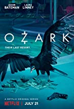 Primary image for Ozark