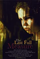Image of The Last Full Measure