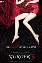 Image of Murder 3