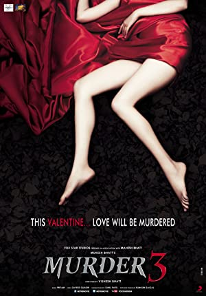 Murder 3 (2013) Download on Vidmate