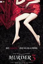 Murder 3 (2013) Poster