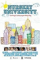 Image of Nursery University