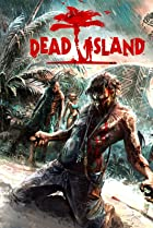 Image of Dead Island