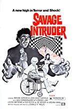 Savage Intruder