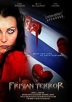 Frisian Terror(1970)