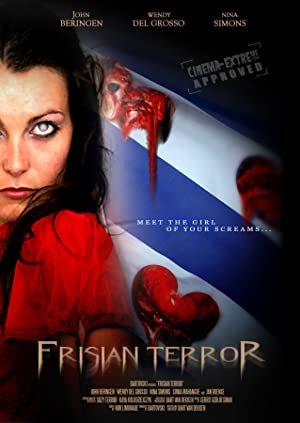 watch Frisian Terror full movie 720