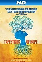 Tapestries of Hope