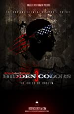 Hidden Colors 3 The Rules of Racism(2014)