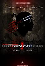 Primary image for Hidden Colors 3: The Rules of Racism