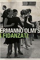 Image of I Fidanzati