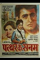 Image of Patthar Ke Sanam