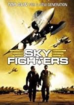 Sky Fighters(2005)
