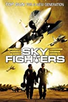 Image of Sky Fighters