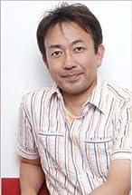 Toshihiko Seki's primary photo