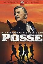 Image of Posse