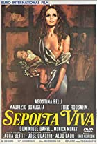 Image of Sepolta viva