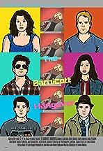 The Barnicott Hangover