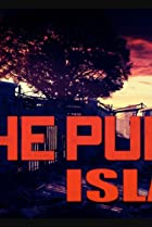 Image of The Purge: The Island