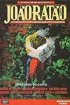Image of João Ratão