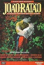 João Ratão