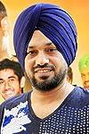 Punjabi industry lacks cinema knowledge, says comedian Gurpreet Ghuggi - Realbollywood.com News