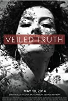 Image of Veiled Truth