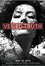 Veiled Truth
