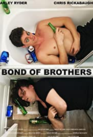 Bond of Brothers Poster