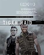 Tiger Raid(2016)