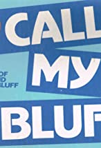 Primary image for Call My Bluff