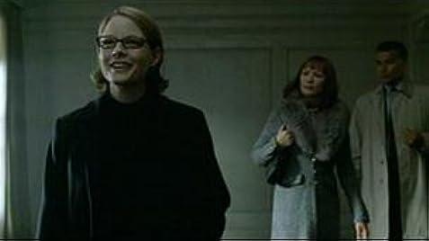 Panic Room (2002) - IMDb - photo#3