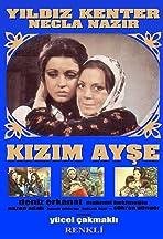 Kizim Ayse