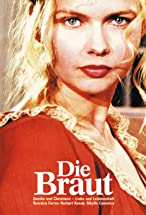 Primary image for Die Braut