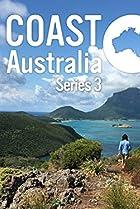 Image of Coast Australia