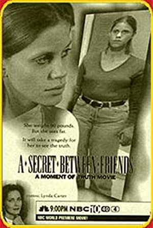 A Secret Between Friends: A 'Moment of Truth' Movie