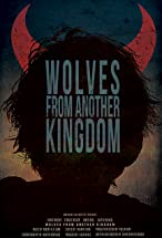 Primary image for Wolves from Another Kingdom