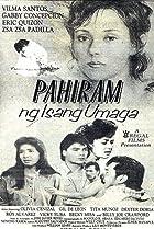 Image of Pahiram ng isang umaga