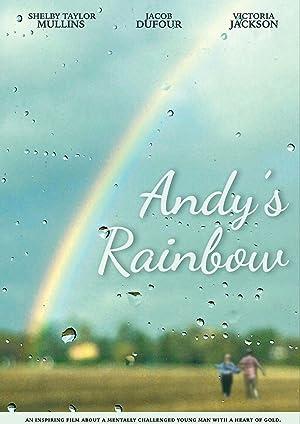 Andy's Rainbow (2016)