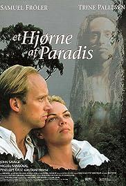 A Corner of Paradise(1997) Poster - Movie Forum, Cast, Reviews