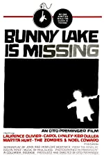 Bunny Lake Is Missing(1965)